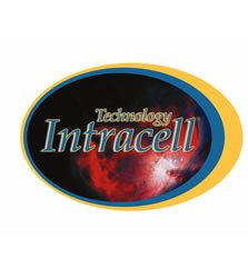 Intracell Sticks Lewiston, ID