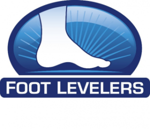 Foot Leveler Orthotics Lewiston, ID